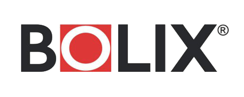 bolix-logo