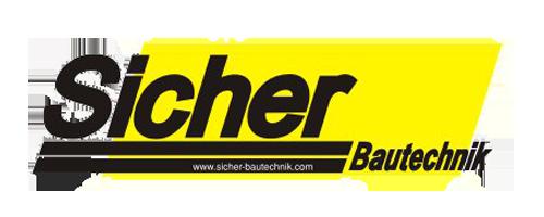 siher-logo