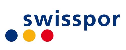 swisspor-logo